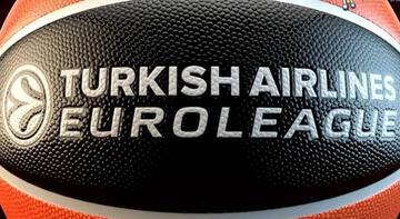 EuroLeague yönetimi, 16 Nisan Perşembe günü basın toplantısı düzenleyecek