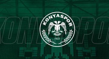 Konyaspor'dan liglerin başlamasına tepki