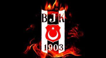 Beşiktaş'tan personele bayram jesti
