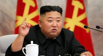 Kim-Jong-un hakkında olay itiraf! Yıllar sonra ortaya çıktı...