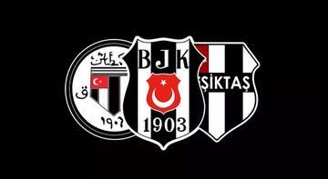 Son dakika   Beşiktaş'ta tüm testler negatif!