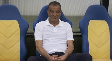 Tahir Karapınar: Rodrigues o golü atsaydı mutlu dönecektik