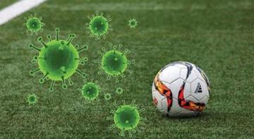 İskoçya ekibi St. Mirren'de 7 kişide koronavirüs tespit edildi