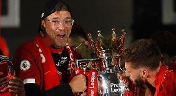 Transfer haberleri | Liverpool, milli futbolcuyu istedi! Rekor bonservis...