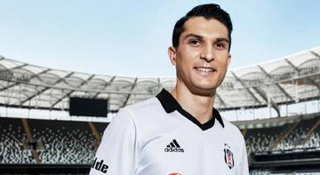Beşiktaş transfer haberleri | Necip Uysal'a 3 sezon için 12 milyon TL