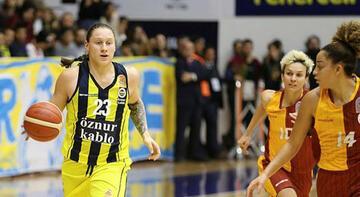 Avrupa kupalarına katılacak Türk takımları belli oldu