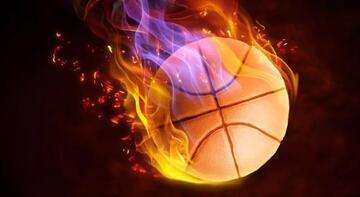 ING Basketbol Süper Ligi dev maçla başlıyor!