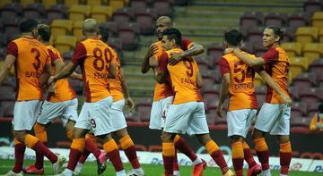 Levent Tüzemen: Galatasaray'da 13 milyon euroluk bir yedek oyuncu var