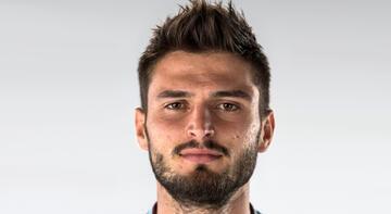 Transfer Haberleri | Okay Yokuşlu'dan Galatasaray açıklaması!