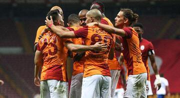 Rangers Galatasaray maçı ne zaman, saat kaçta, hangi kanalda? Şifresiz mi?