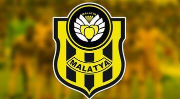 Yeni Malatyaspor'da bir pozitif vaka
