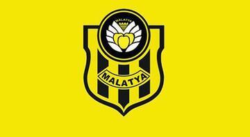 """Yeni Malatyaspor Kulübünden """"protokol tribünü"""" açıklaması!"""