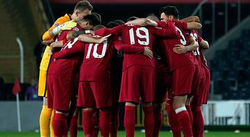A Milli Futbol Takımı'nın maç yapacağı 2 stat belli oldu