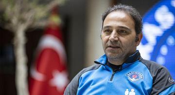 """Fuat Çapa: """"Türk futbolunu yönetenlerin Avrupa umurunda değil"""""""
