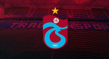 Son dakika - Trabzonspor'da seçimli Divan Genel Kurulu 28 Nisan'da