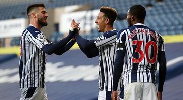 Son dakika - Premier Lig'de Okay Yokuşlu ve Diagne fırtınası!