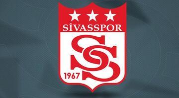 Sivasspor'dan iş birliği anlaşması
