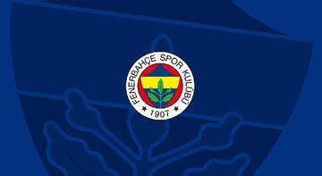 Fenerbahçe'de bir kişide koronavirüs vakası