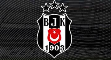 Beşiktaş'tan TFF'ye resmi başvuru!