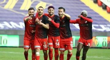Son dakika - Süper Lig'de yasa dışı bahis iddiası! 3 oyuncu kadro dışı