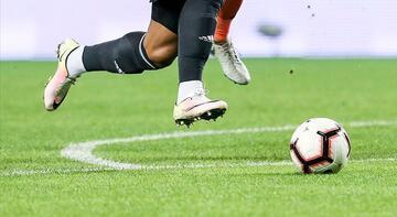 Süper Lig'de bu akşam oynanacak maçlar ve puan durumu! Şampiyonluk yolunda kritik maçlar....
