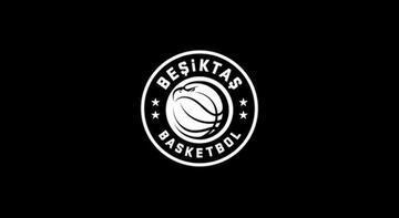 TBF Disiplin Kurulundan Beşiktaş'a ceza