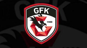 Gaziantep FK'da genel kurul 16 Haziran'da