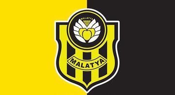 Yeni Malatyaspor Basın Sözcüsü Hakkı Çelikel: 'En az 10-15 futbolcu transfer edeceğiz'