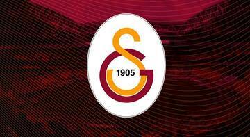 Son dakika transfer haberi - Galatasaray'da flaş karar! İç transferde 3 yıllık imza...