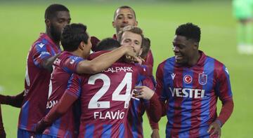 Trabzonspor 28 Haziran'da topbaşı yapacak