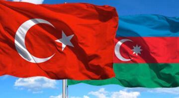TFF, Azerbaycan'ın Milli Kurtuluş Günü'nü kutladı