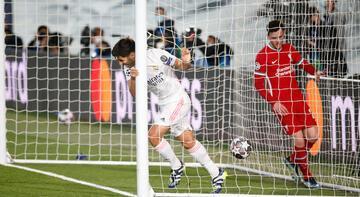 Son dakika - UEFA, deplasman golleri kuralını kaldırdı!