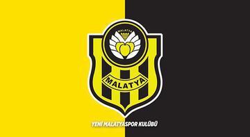 Son dakika - Yeni Malatyaspor'dan, sözleşmesi biten 7 futbolcuya teşekkür