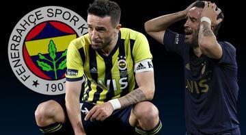 Son dakika haberleri - Gökhan Gönül'ün yerine sürpriz isim! İspanyollar duyurdu, EURO 2020 sonrası...