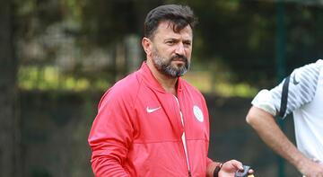 Bülent Uygun'dan Beşiktaş yorumu: 3 transfer yapacak