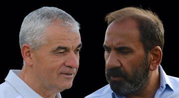 Son dakika haberi: İşte Sivasspor'un 2021-2022 sezonu transferleri...