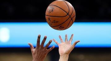 NBA ne zaman başlıyor? 2021-2022 NBA takvimi