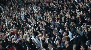 Beşiktaş, Galatasaray derbisinin bilet fiyatlarını açıkladı!