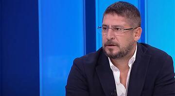 Ümit Davala: Galatasaray %90 gruptan çıkacaktır