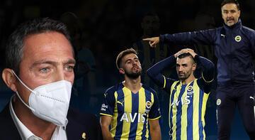 """Son dakika haberi: Spor yazarları Fenerbahçe-Aytemiz Alanyaspor maçını değerlendirdi: """"İnanılacak gibi değil! Hafife almayın"""""""