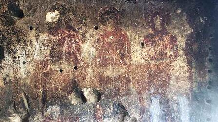 2 günde kültüre ve geçmişe yolculuk: Afyonkarahisar