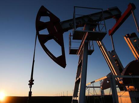 2020 ortalama petrol fiyatı 60 dolar