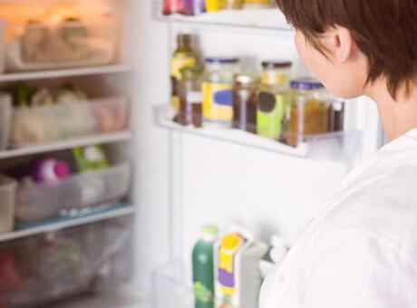 Evde tasarruf etmenin 8 kısa yolu