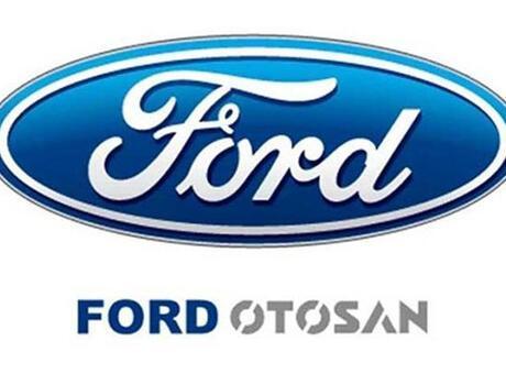 Ford Otosan, Avrupa'yla hareket edecek