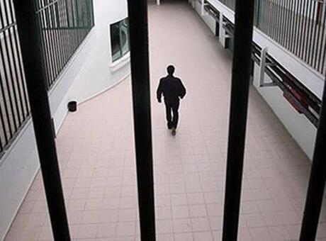 Uygulayıcılar infaz paketini değerlendirdi: Karmaşık gibi ama üstesinden gelinir