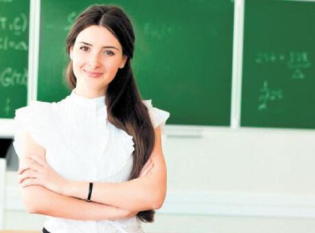 Eğitim fakültesi son sınıf öğrencilerine müjdeli haber