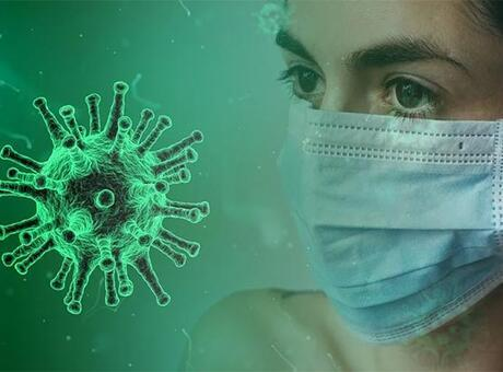 ABD'de aşı, yazın insanda denenecek