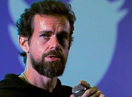 Twitter'ın CEO'su Jack'ten 1 milyar dolarlık devasa 'corona virüs' bağışı