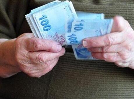 Bayram ikramiyeleri hesaplara yattı mı? Emekli bayram ikramiyeleri hangi tarihlerde ödenecek?