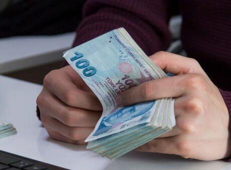 1000 TL Pandemi sosyal yardım başvuru sonuç sorgulama ekranı! 3. faz sosyal yardım başvurusu nasıl yapılır, ödemeler hangi hesaplara yatacak?